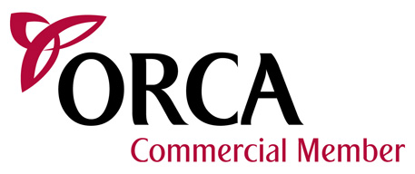ORCA Ontario Retirement Community Association
