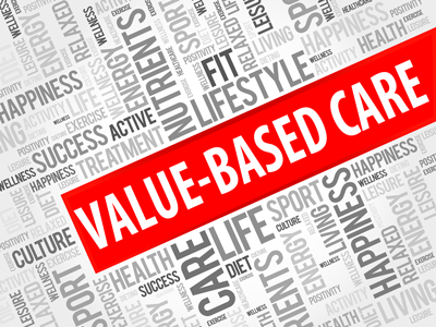 Value-Based Care is Driving the Digital Health Revolution