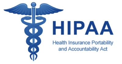 Fitness Meets HIPAA Compliance: Is Your Health Data Secure?
