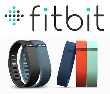 Fitbit Programs