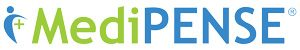 Medipense logo 300px web [JPG]