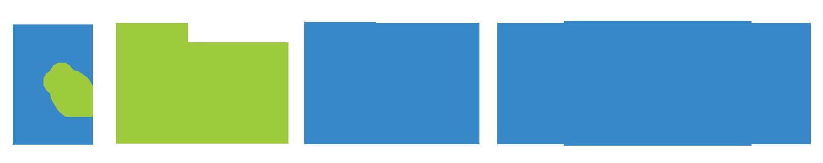 RxPense logo print [PNG]