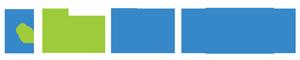 RxPense logo 300px web [PNG]
