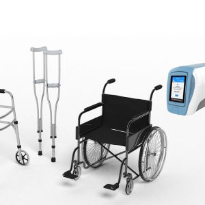 medipense assistive devices