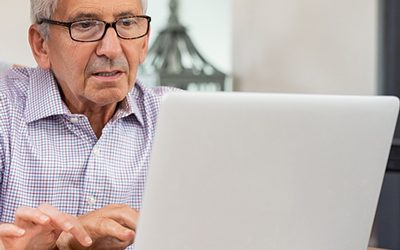 The 5 Top Technologies Seniors Should Have in Their Homes
