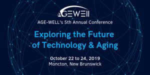 age-well oct 2019 moncton