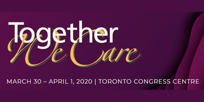 Together We Care 2020