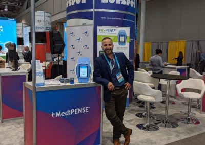 MEDTECH-BOSTON-2019 (MEDIPENSE)