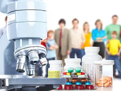Una Cura para la Mala Adherencia al Tratamiento