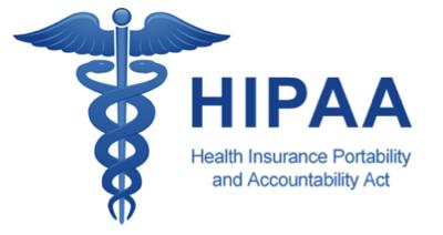 El Fitness cumple con la HIPAA: ¿Están seguros sus datos sanitarios?