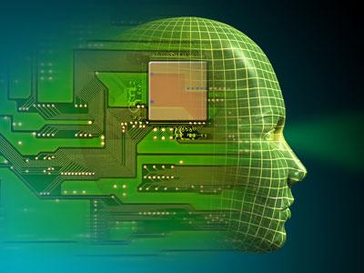 Main dans la main: la puissance de la technologie & de l'intelligence artificielle en médecine