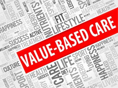Les soins axés sur la valeur sont le moteur de la révolution numérique de santé