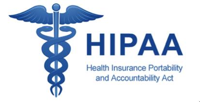 Le fitness est conforme à la HIPAA: Comment sécuriser vos informations de santé?