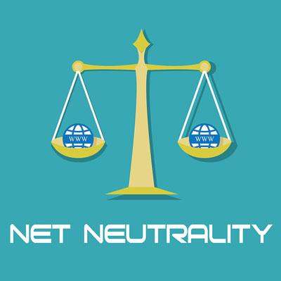 L'Importance de la neutralité du Net pour les dispositifs médicaux