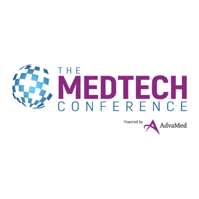 RxPense®, le meilleur distributeur de pilule pour les personnes âgées, fait ces débuts américains lors de la Conférence Medtech