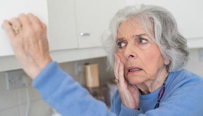 Les 10 raisons principales pour lesquelles les aînés ne prennent pas leurs médicaments