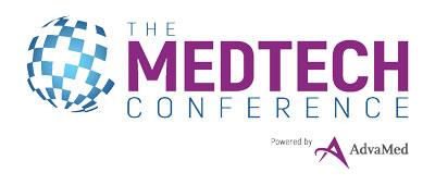 THE MEDTECH CONFERENCE  2019