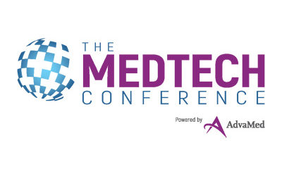 RxPense®, the Best Pill Dispenser for Seniors, makes US Debut at the Medtech Conference