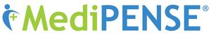 Medipense logo 300px web [PNG]