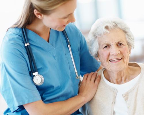 RxPense for Seniors