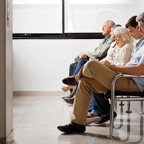 Will Canada Be Able to Care for Its Aging Population?  Part 2.