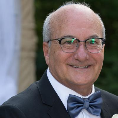 Terry Fagen