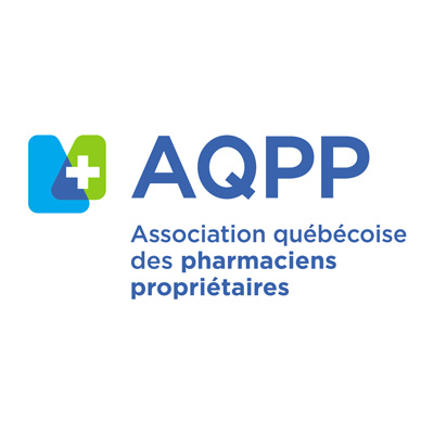 Congrès de l'AQPP 2020
