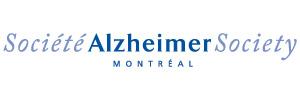 Alzheimer Montreal