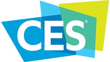 What's New at CES 2020
