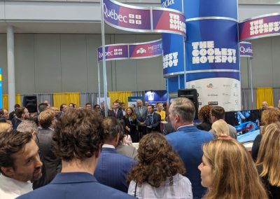 MedTech Boston 2019