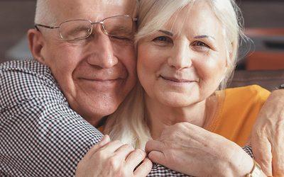 Let's Build A Better Seniors Residence